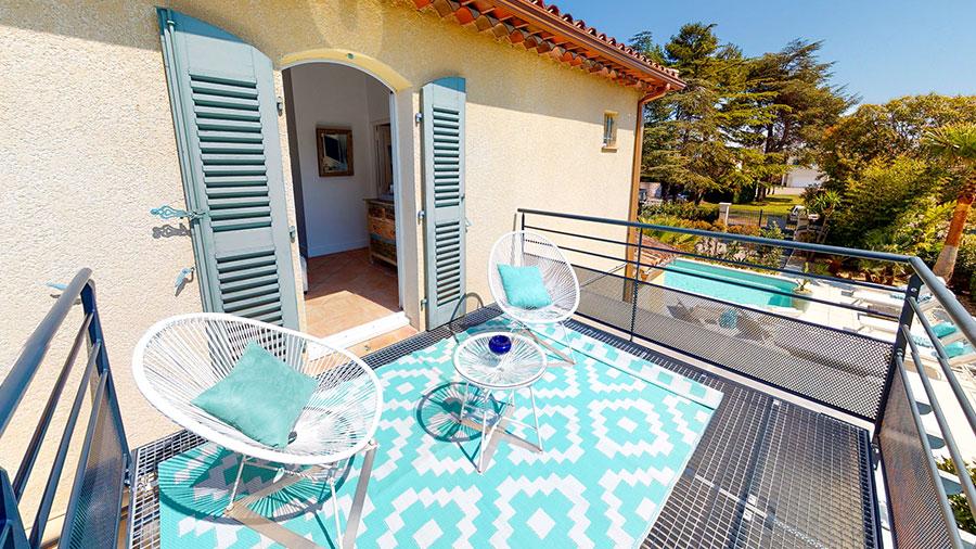 chambre-hote-saint-tropez-var-terrasse