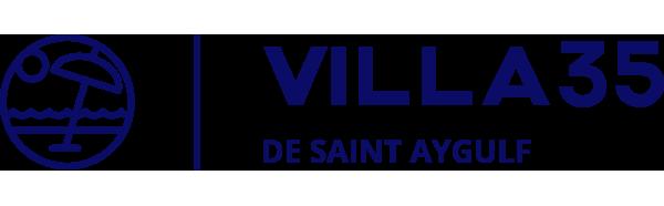 logo-villa35-gd